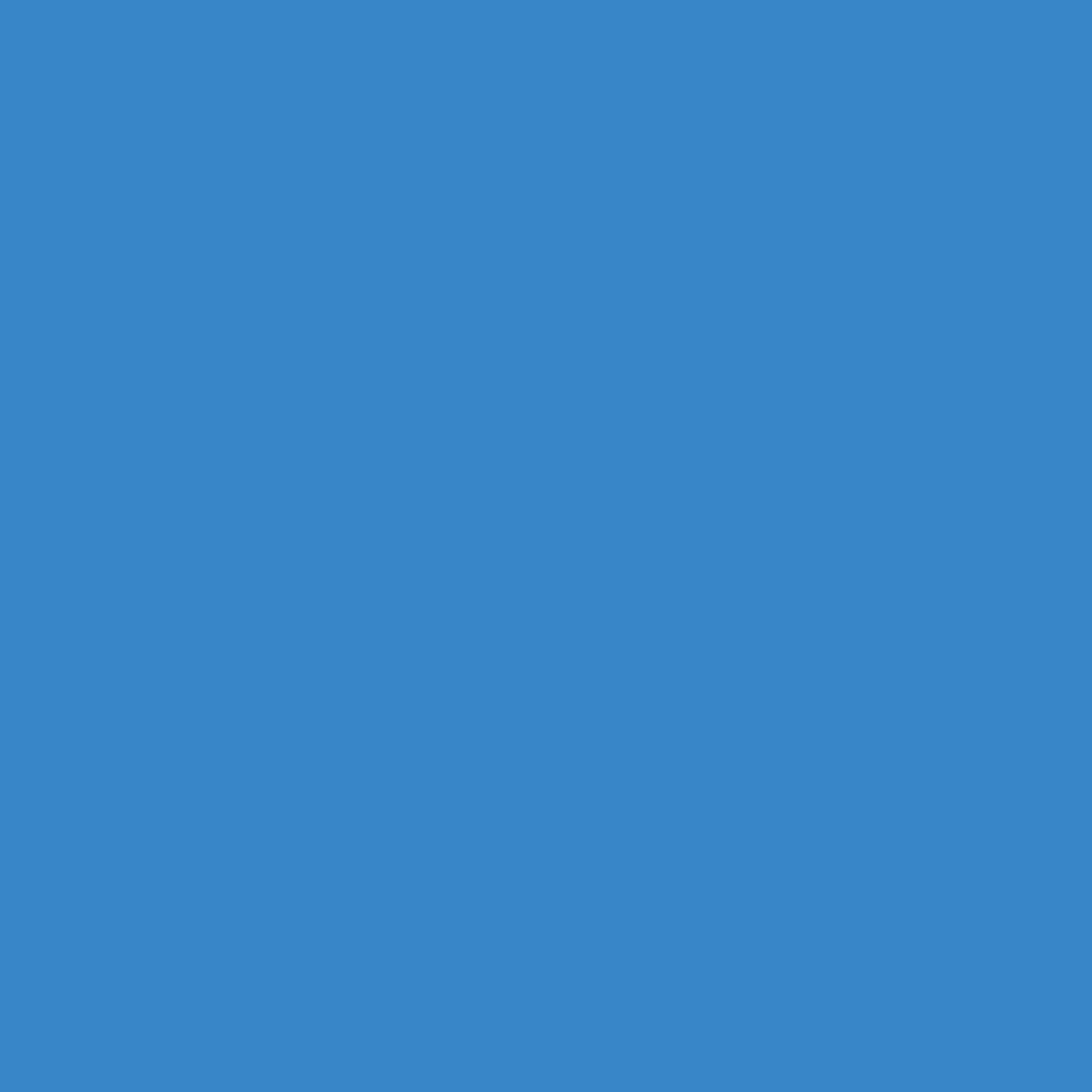 Girl_Power_SLTC