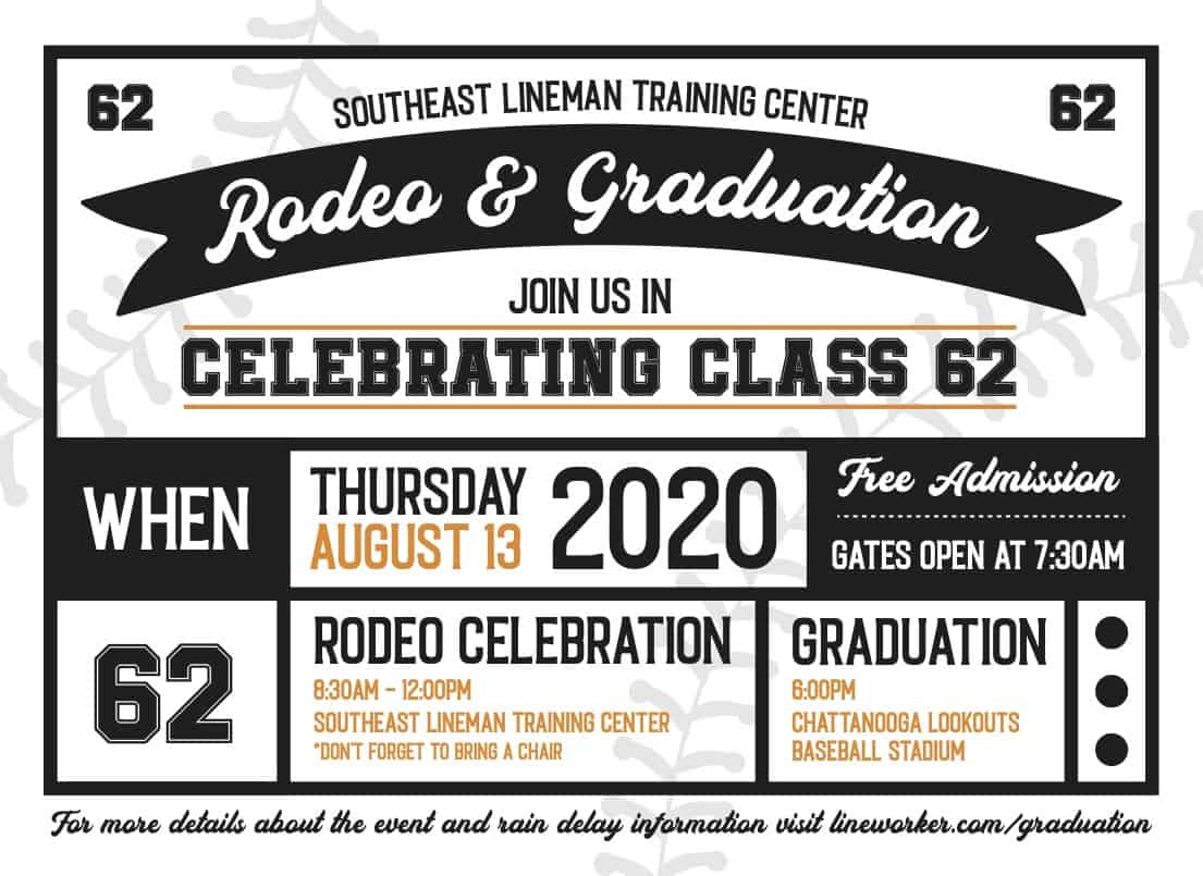 Save_The_Date_Class_62