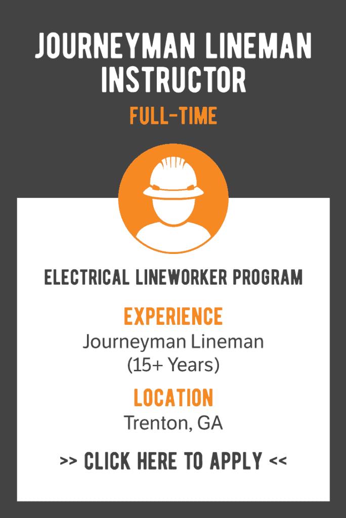 Journeyman_Job_Card_2