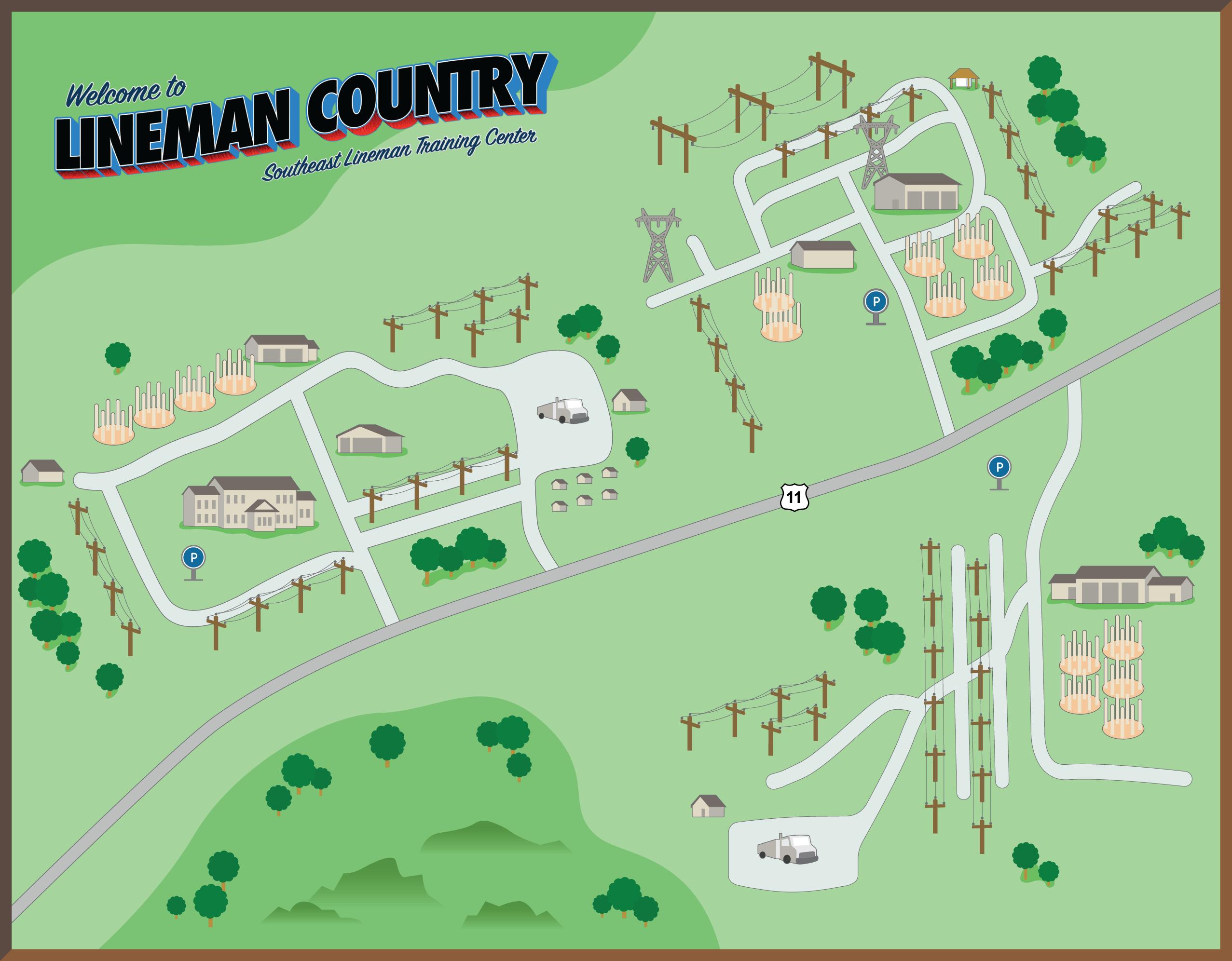Campus Maps_Interactive-06