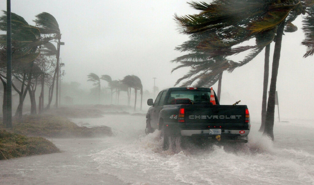 Blog Header_Hurricane-01